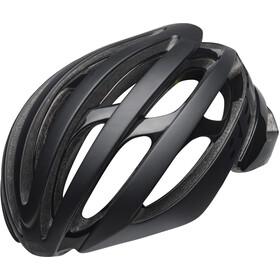 Bell Z20 MIPS Helmet remix matte/gloss black
